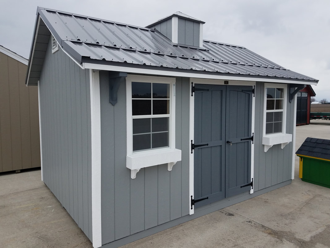 Image result for portable storage buildings